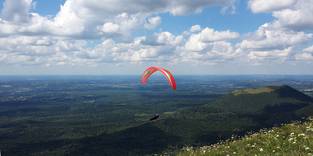 Flying Puy de Dome Boom 9