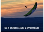 bon-cadeau-stage-performance-flying-puy-de-dome-parapente