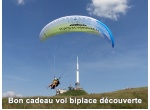 bon-cadeau-vol-biplace-decouverte-flying-puy-de-dome