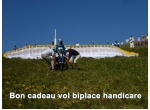 flying-puy-de-dome-biplace-parapente-handicare