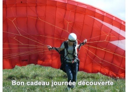 bon-cadeau-journee-decouverte-flying-puy-de-dome-ecole-parapente