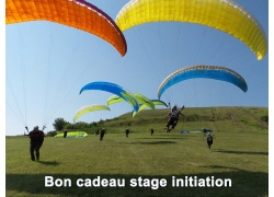 bon-cadeau-stage-inititiation