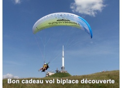 bon-cadeau-vol-biplace-decouverte-flying-puy-de-dome_1484907687