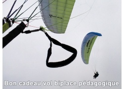 bon-cadeau-vol-biplace-pedagogique-flying-puy-de-dome_2059517976