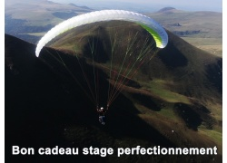 bon-cadeu-stage-perfectionnement-puy-de-dome