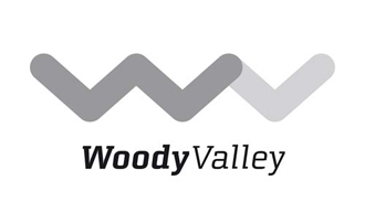 Woody Valley logo 330