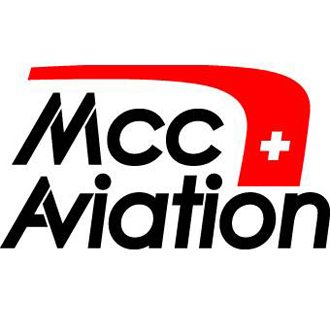 mcc aviation logo 330